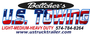 Bettchers US Towing