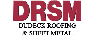 Dudeck Roofing