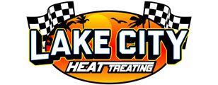 Lake City Heat Treating