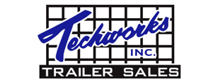 Techworks Trailer Sales