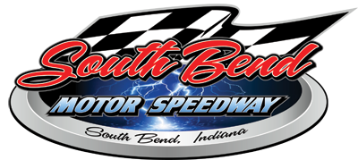 South Bend Motor Speedway