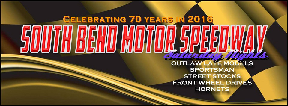 Celebrating 70 Years in Racing